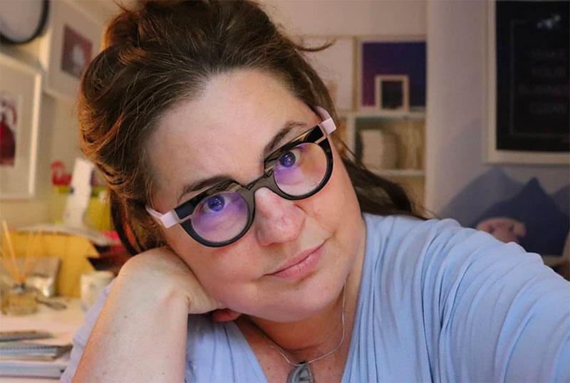 Katie Toomey, Neon Reindeer Marketing